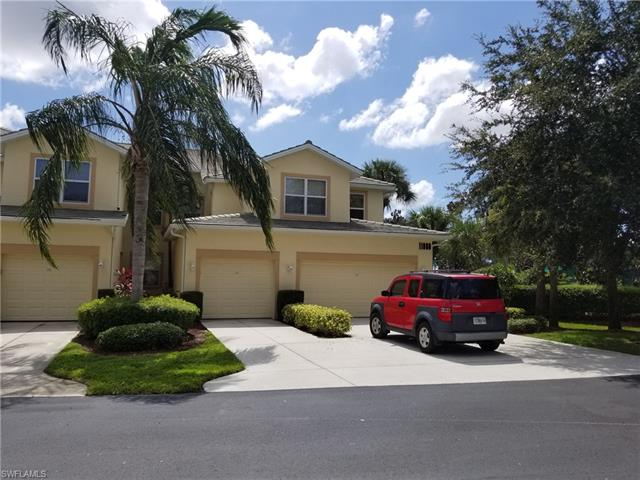 11960 Champions Green Way 205, Fort Myers, FL 33913