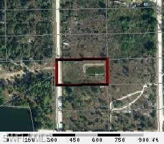 565 S Coral St, Montura Ranches, FL 33440