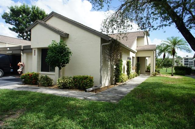 1733 Bent Tree Cir, Fort Myers, FL 33907