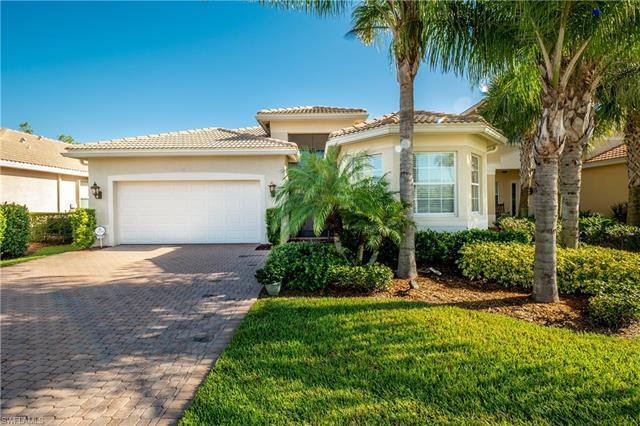 10149 Silver Maple Ct, Fort Myers, FL 33913