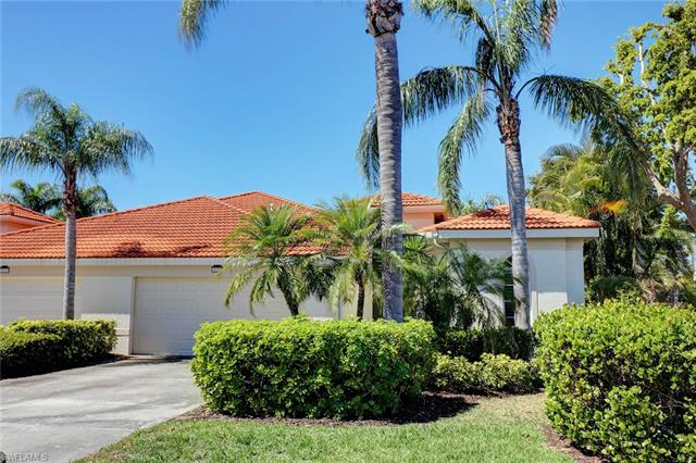 15125 Ports Of Iona Dr, Fort Myers, FL 33908