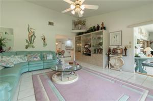 12702 Inverary Cir, Fort Myers, FL 33912