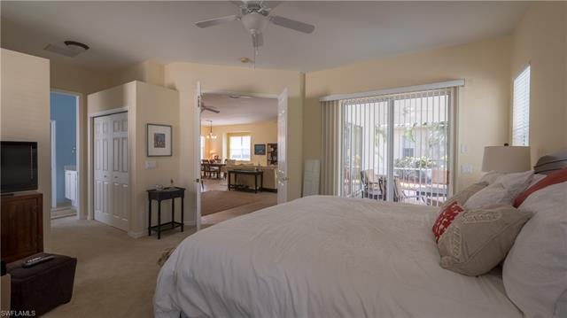 14232 Devington Way, Fort Myers, FL 33912