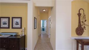 14232 Devington Way, Fort Myers, FL 33912