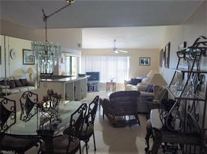 5905 Trailwinds Dr 831, Fort Myers, FL 33907