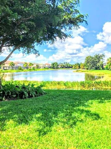 8960 Spring Mountain Way, Fort Myers, FL 33908