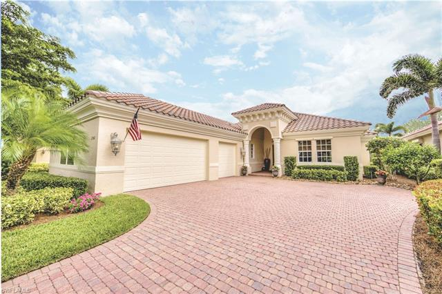 12361 Villagio Way, Fort Myers, FL 33912