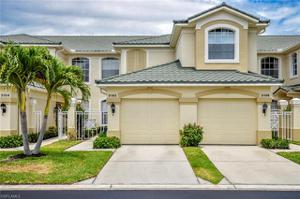 14541 Grande Cay Cir 3105, Fort Myers, FL 33908