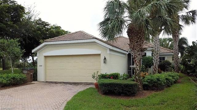 2428 Woodbourne Pl, Cape Coral, FL 33991