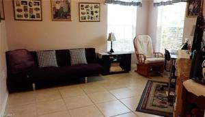 2428 Woodbourne Pl, Cape Coral, FL 33991