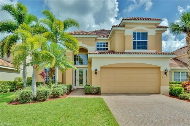 9133 Shadow Glen Way, Fort Myers, FL 33913