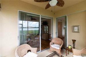 10480 Washingtonia Palm Way 1118, Fort Myers, FL 33966