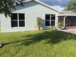 1043 Kindly Rd, North Fort Myers, FL 33903