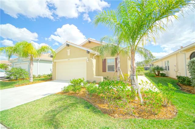 10453 Severino Ln, Fort Myers, FL 33913
