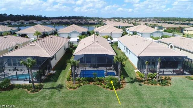 10453 Severino Ln, Fort Myers, FL 33913