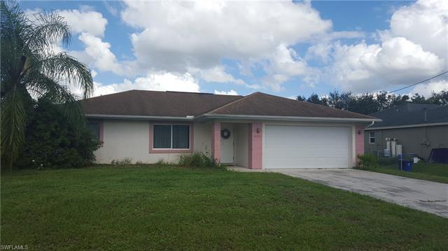 3106 10th St W, Lehigh Acres, FL 33971