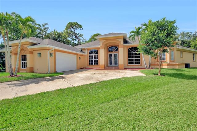 15794 San Antonio Ct, Fort Myers, FL 33908