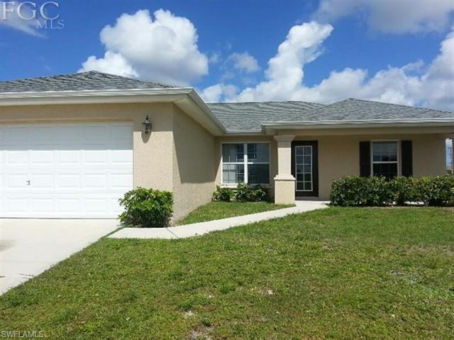 2023 Nw 3rd Ter, Cape Coral, FL 33993