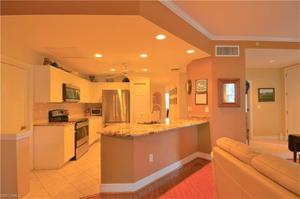 14364 Harbour Links Ct 1a, Fort Myers, FL 33908