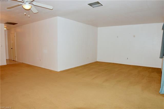 6730 Winkler Rd 1, Fort Myers, FL 33919