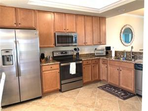 28022 Bridgetown Ct 4816, Bonita Springs, FL 34135