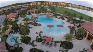 28022 Bridgetown Ct 4816, Bonita Springs, FL 34135