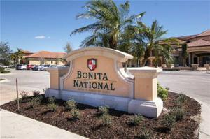 17980 Bonita National Blvd 1916, Bonita Springs, FL 34135
