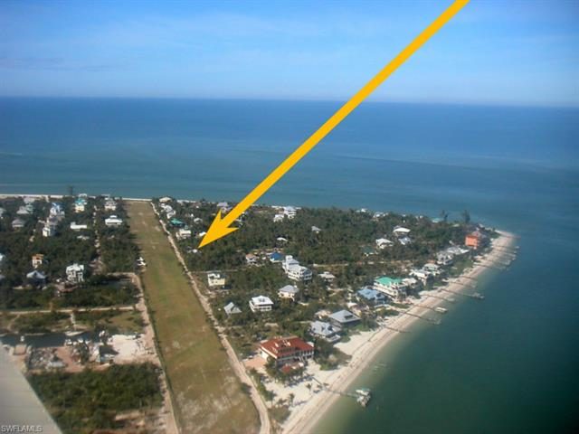 211 Swallow Dr, Upper Captiva, FL 33924