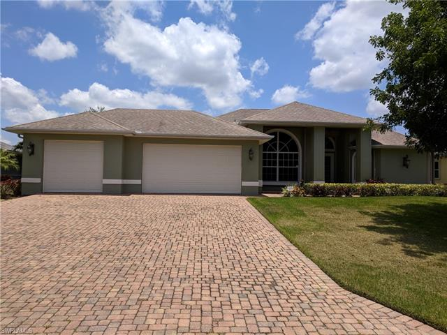 11938 Royal Tee Cir, Cape Coral, FL 33991