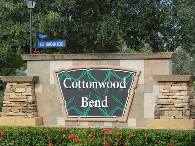 3240 Cottonwood Bend 204, Fort Myers, FL 33905