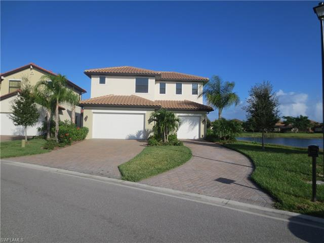 12514 Kentwood Ave, Fort Myers, FL 33913
