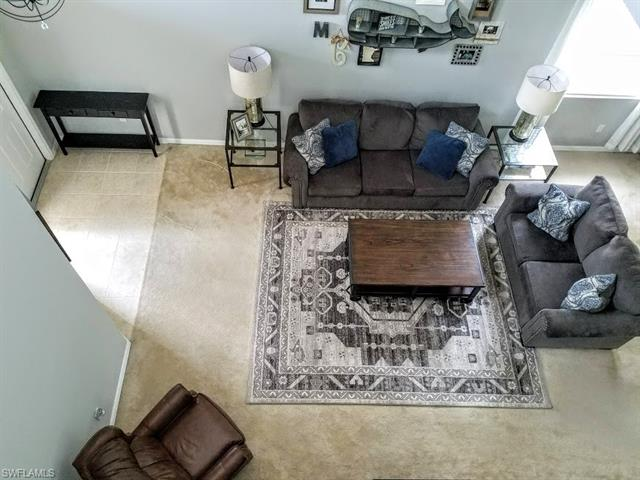 12870 Ivory Stone Loop, Fort Myers, FL 33913