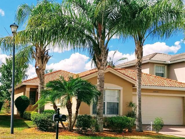 10435 Blue Beech Ln, Fort Myers, FL 33913