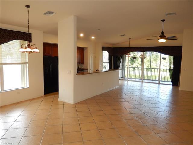 13071 Sandy Key Bend 303, North Fort Myers, FL 33903