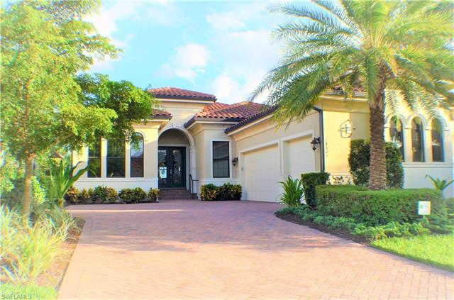 18521 Cypress Haven Dr, Fort Myers, FL 33908