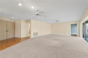 881 Jennifer Ln, Fort Myers, FL 33919