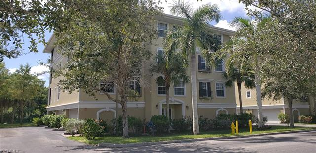 10021 Lake Cove Dr 202, Fort Myers, FL 33908