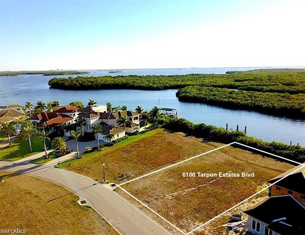 6100 Tarpon Estates Blvd, Cape Coral, FL 33914
