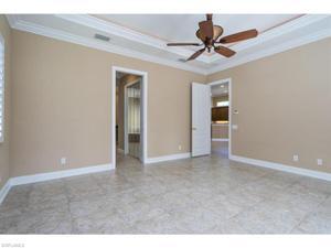 28397 Altessa Way, Bonita Springs, FL 34135