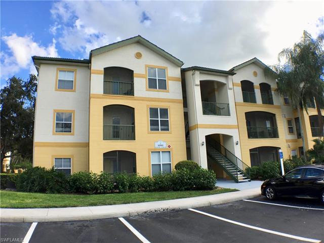 11511 Villa Grand 503, Fort Myers, FL 33913