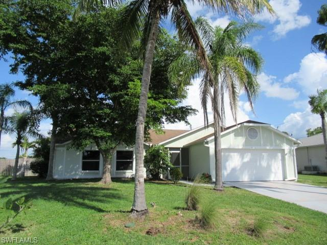 4113 Sw 14th Ave, Cape Coral, FL 33914