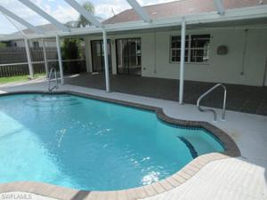 4113 Sw 14th Ave, Cape Coral, FL 33914