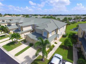 14501 Grande Cay Cir 2706, Fort Myers, FL 33908