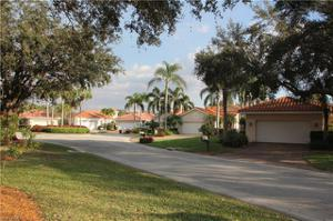 12040 Sabal Lakes Ln, Fort Myers, FL 33913