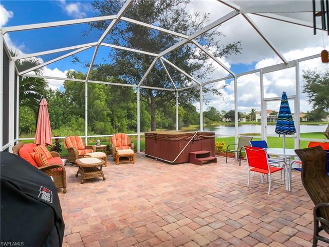 2746 Blue Cypress Lake Ct, Cape Coral, FL 33909