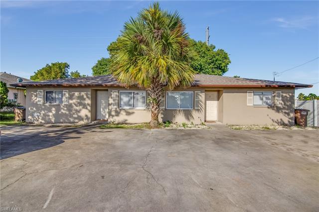 4638 Santa Barbara Blvd 1-2, Cape Coral, FL 33914