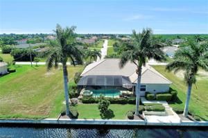 2917 Sw 26th St, Cape Coral, FL 33914