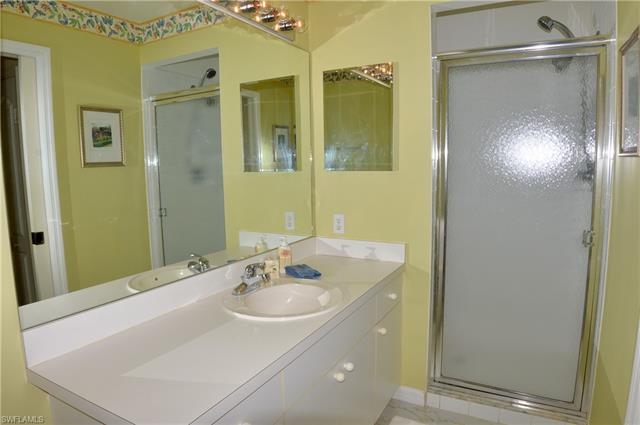 8086 Queen Palm Way 336, Fort Myers, FL 33966