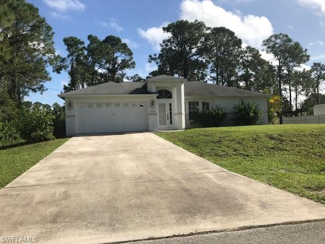 5348 30th St Sw, Lehigh Acres, FL 33973