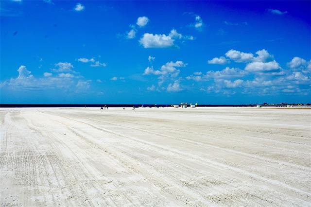 6672 Estero Blvd A410, Fort Myers Beach, FL 33931